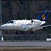 Aviation: Cessna Aircraft Company