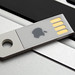 MacBook Air Software Reinstall USB Drive by 37prime