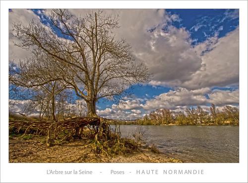 Normandie - Poses - 027