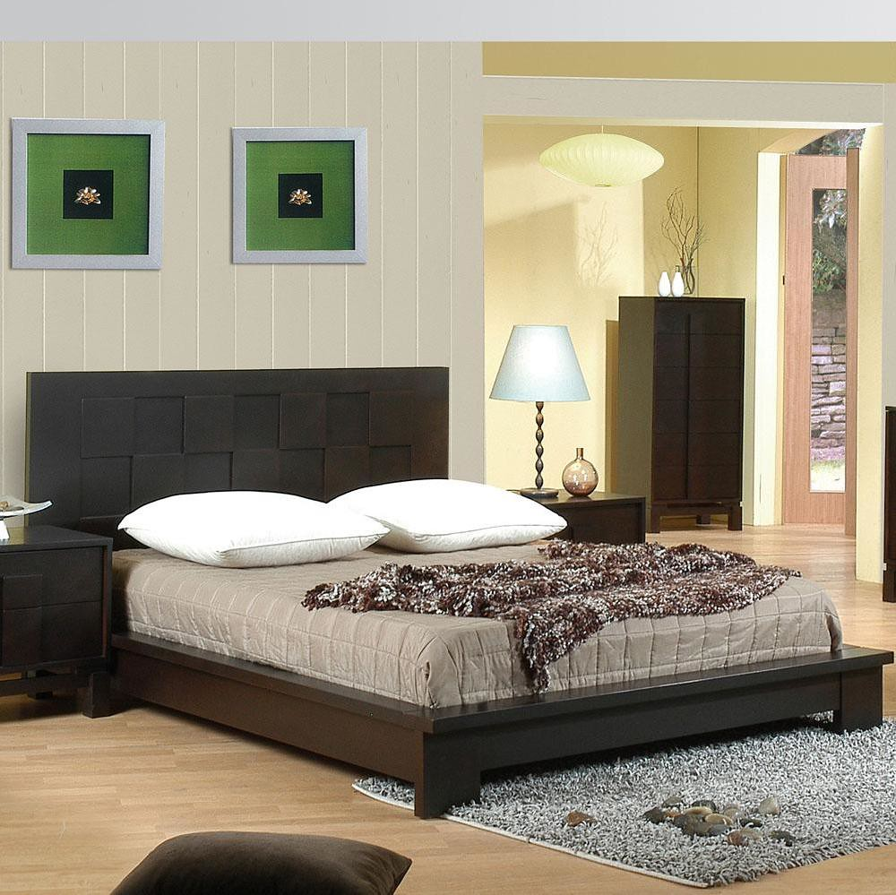 . modern furniture bedroom furniture at home chicago collect    Flickr