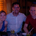 Rachel, Andrew, and I by technotheory