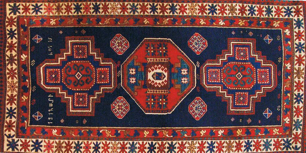Armenian Carpets Carpets Armenian Carpets Blog Hr
