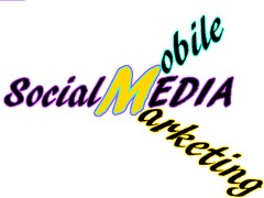 5304004228 8b7ac62c30 m How to Create an Effective Social Media Marketing Plan