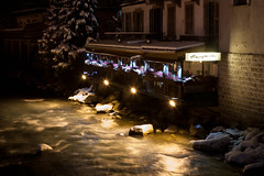 Trip to France Day #8 - Chamonix - 10, Dec - 16.jpg by sebastien.barre