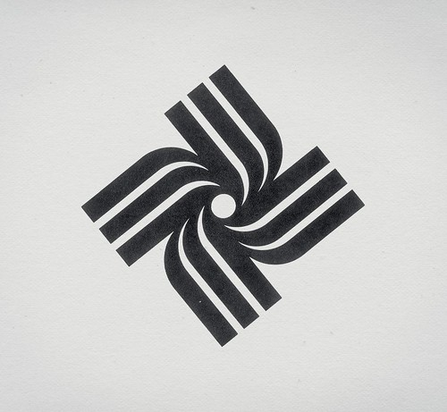 Retro Corporate Logo Goodness_00116