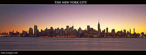 nyc newyorkcity ny newyork newjersey rainbow newyorkskyline nyskyline hudsonriver empirestatebuilding newyorkstate statueofliberty condos atlanticocean professionalphotographer nycskyline tallbuildings downtownmanhattan topshots abigfave anawesomeshot rainbowreflections xmaxprocessing mostbeautifulphotoofnewyork xmax5040