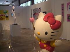 2010. október 6. 10:58 - Japán - A karakterek birodalma