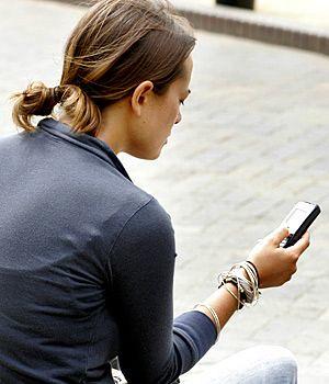 Мобильные телефоны и рак — есть ли связь?