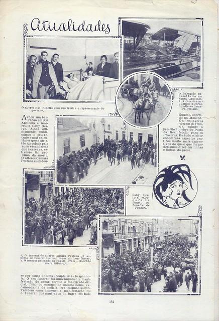 Ilustração Portugueza, Nº 731, Fevereiro 23 1920 - 8