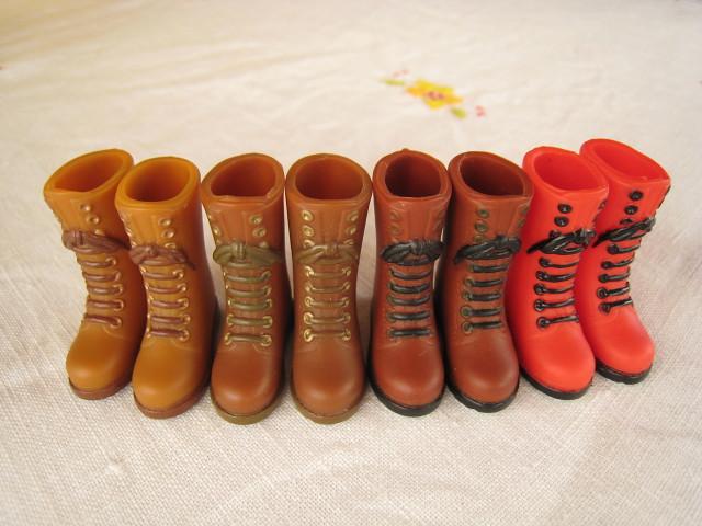 Suede Dolly Shoes No Scruff Black School