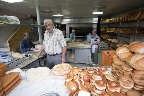 Bakery_4438