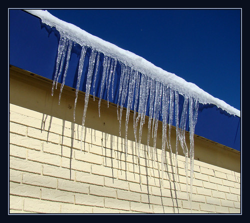 roof winter cold ice seasons drip icicle hang coldasice supershot