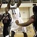 Basketball2_2010-11-22-20-32-23