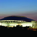 Cowboys Stadium  Beauty Shot 3
