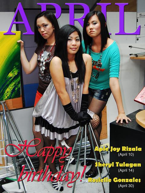 bday_2009 04