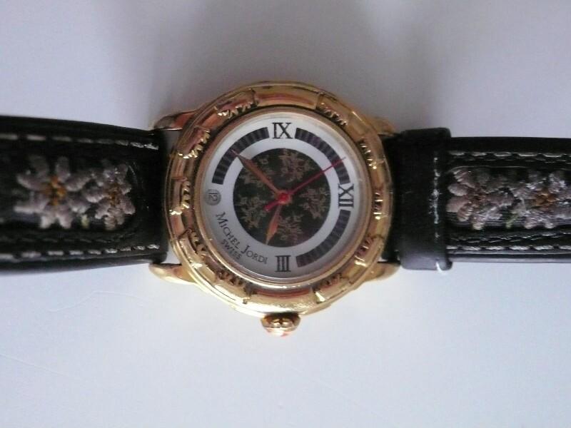 watch 006
