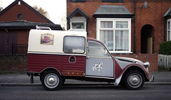 automobile, van, vehicle, citroã«n acadiane, light commercial vehicle, land vehicle, motor vehicle, classic,