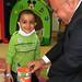 IMG_1036 by Rotary Club of Adliya