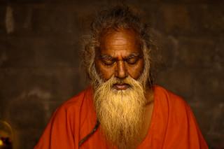 Sadhak