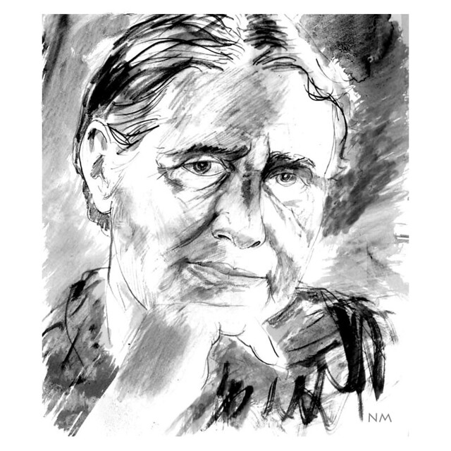 DORIS LESSING (English Writer) 1919--