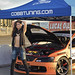 Gymkhana Grid Invitational!