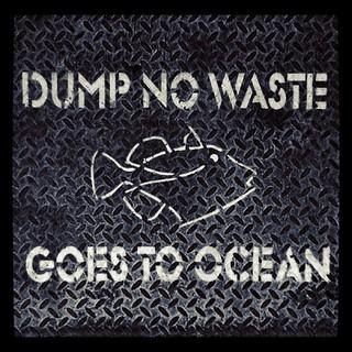 Dump no waste
