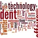 Student Affairs and Technology - IHE - 6 months