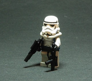 Imperial MCP-S