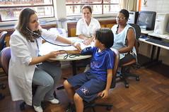 24/12/2010 - DOM - Diário Oficial do Município