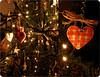 christmas (: by ~gciolini