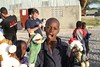Haiti - Teddy Bears - 11