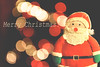Merry Christmaaaas! by a l e x a ♡