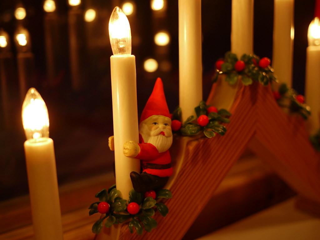 Finland Christmas Decorations.Finland Christmas Decorations Frozenreindeer Flickr