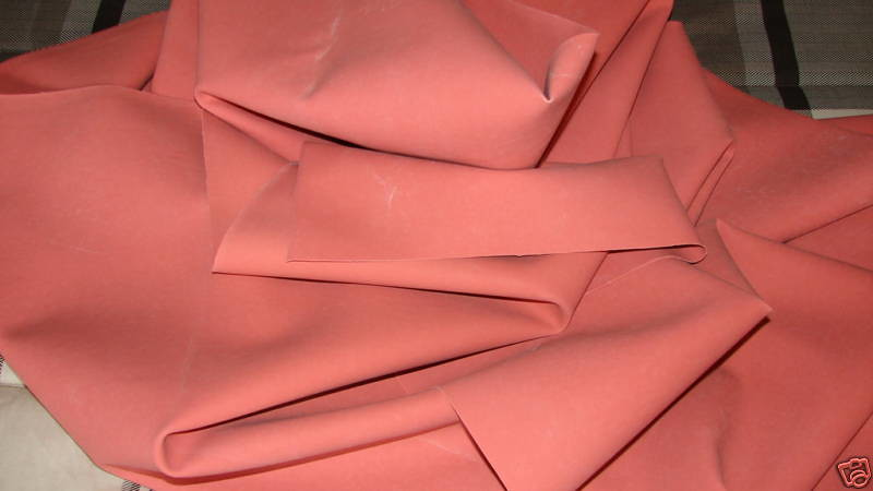 Rubber Sheets For Bedwetting
