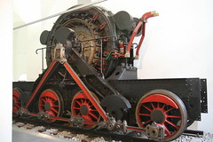 machine, vehicle, steam engine, locomotive, engine, iron,