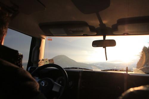 car photo free