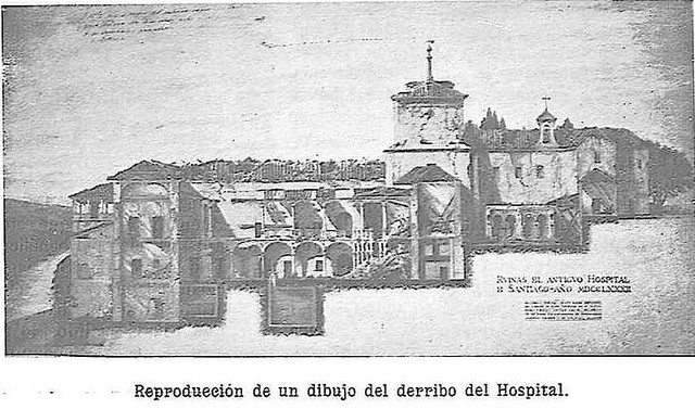 hospital de santiago3