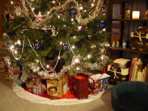 christmas christmasgifts