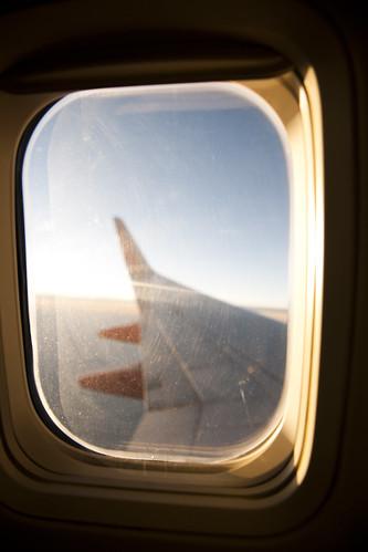 new morning david southwest love window plane sunrise airplane dallas airport orleans louisiana texas seat houston lyle