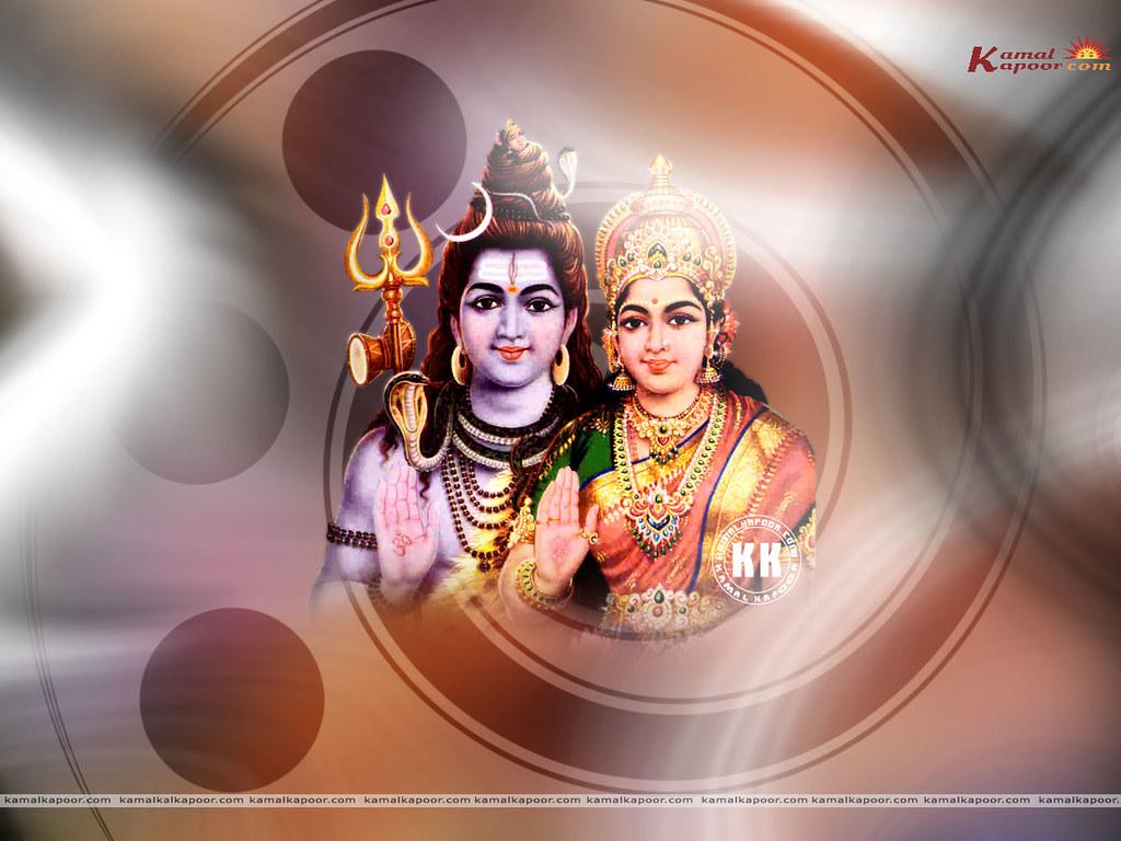 Great Wallpaper Lord Parvati - 5332449790_c86cfc9b50_b  Snapshot_466188.jpg