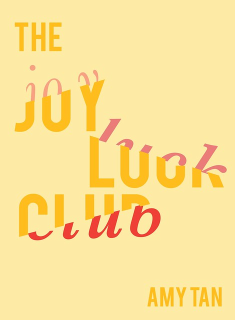 an analysis of the story behind amy tans the joy luck club The joy luck club (sparknotes literature guide) and millions of other books are available for amazon kindle learn more enter your mobile number or email address below and we'll send you a link to download the free kindle app.