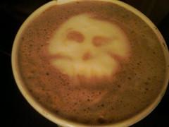 tarhana(0.0), salep(0.0), produce(0.0), food(0.0), dish(0.0), drink(1.0), latte(1.0),
