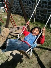 Cerecaif Playground