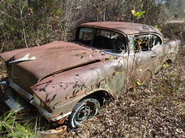 96ba9e8964e58eb05617116c404976dfon 1955 1957 Chevy Pickup Trucks