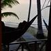 Tailandia - 01 - Bangkok y las islas del Sur