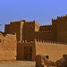 Old Palace- Explore Front Page by TARIQ-M