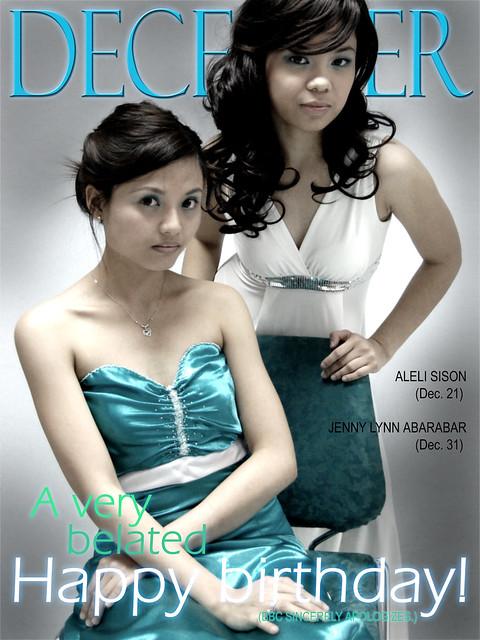 bday_2009 12