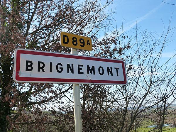 Brignemont