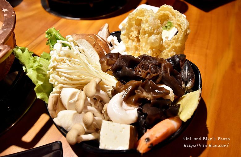 公益路餐廳老舅酸菜白肉鍋08
