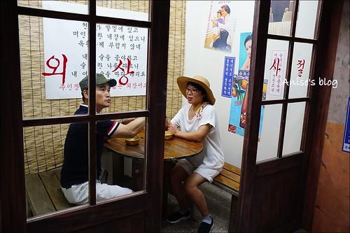 楊平_青春博物館004